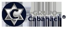 Grupo Cabanach