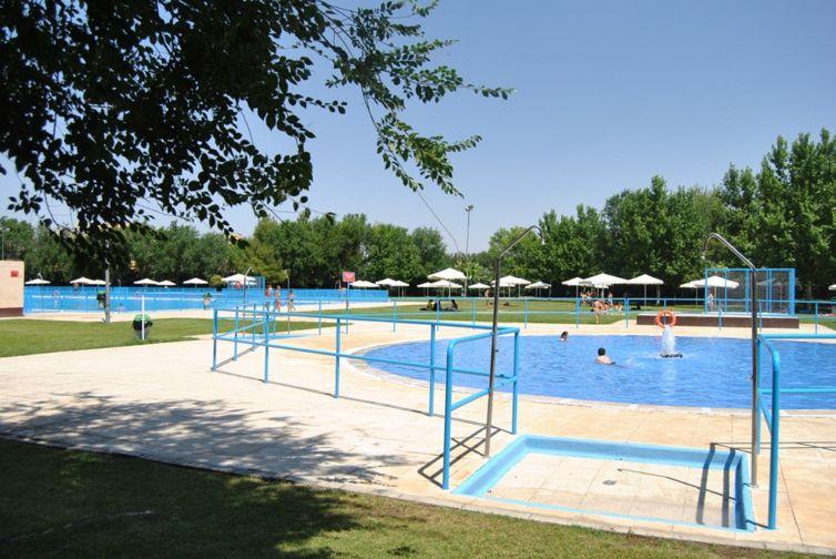 piscina-tomelloso