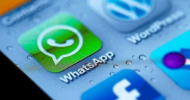 whatsapp-cifrado