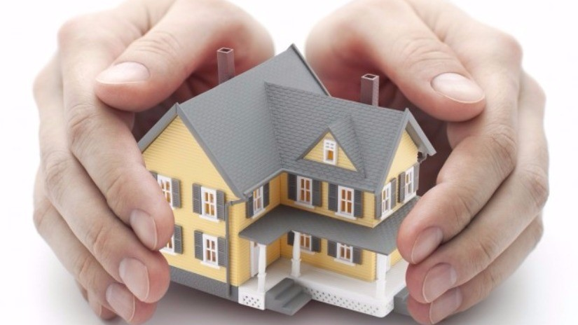 seguridad-hogar-grupo-cabanach