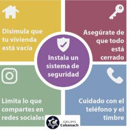 consejos-seguridad-viviendas