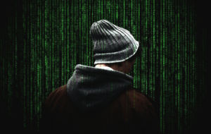detectives privados ante ciberestafas