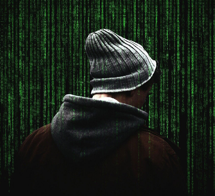 Detectives privados frente a ciberestafas